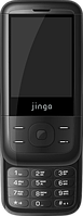 Jinga Simple SL100 Черный