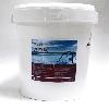 Гранулы хлора для дизинфекции воды 5 кг.