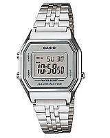 Наручные часы Casio LA680WEA-7E, фото 1
