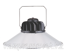 LED ДСП SPACE 100W (РСП/ЖСП)