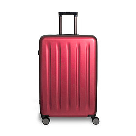 "Чемодан Xiaomi Mi Trolley 90 Points Suitcase 20"" Красный"