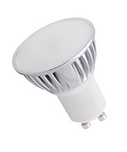 LED PAR16 5w 230v 4000K GU10 IEK