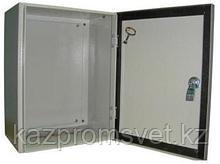 ЩМП-1 IP 54 (395х310х220) EKT