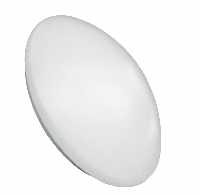 LED ДПО CL CELIO 20W 6500K d300 IP20
