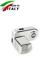 Съемный мотор Marcato Pasta Drive на Atlas 150 — 180 Atlas 150 — 180 Roller, фото 1