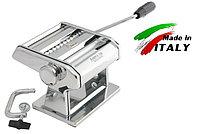 Оптом и розницу Marcato Classic Ampia 150 mm ручная тестораскатка - лапшерезка