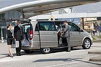 Кропративное Транспортное Обслуживание, фото 1