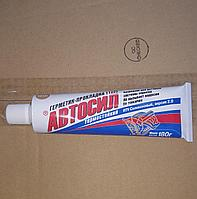 Герметик-прокладка «Автосил» 180 гр