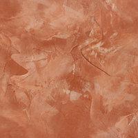 Венецианская штукатурка с эффектом мрамора Stucco Veneziano