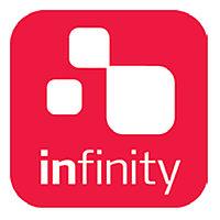Новый функционал Leica Infinity версии 3.0
