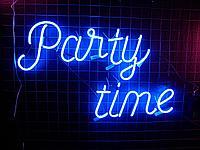 Лето-время вечеринок, свадеб и конечно мальчишников!
