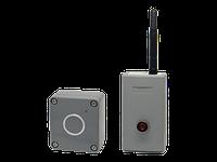 Кнопка вызова для инвалидов (Комплект КВП-1), фото 1