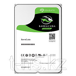 Seagate BarraCuda 500 GB SATA