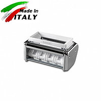 Marcato Accessorio Raviolini 30 x 30 mm форма для равиолини, насадка для равиоли линии Atlas 150