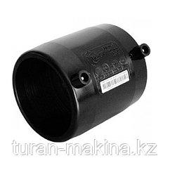 Муфта электросварная 400 мм SDR 11