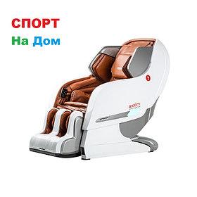 Массажное кресло YAMAGUCHI Axiom YA-6000