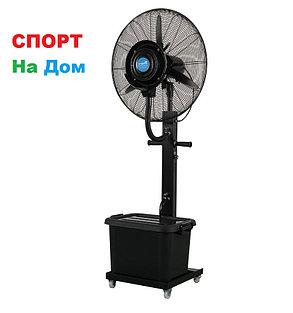 Вентилятор с водяным распылением YT-540Z, фото 2