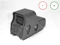 EOTech Graphic Sight Rm51