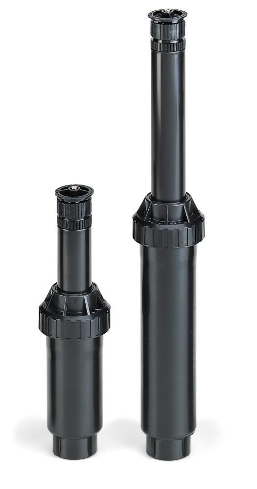 Дождеватели серии UNI-spray US-412HE (распылитель + форсунка 12 VAN, 0-360) Rain Bird