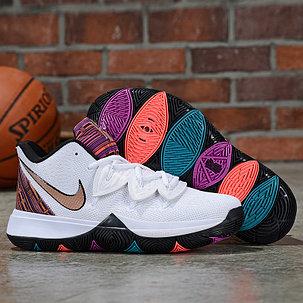 Баскетбольные кроссовки Nike Kyrie (V) 5 from Kyrie Irving , фото 2