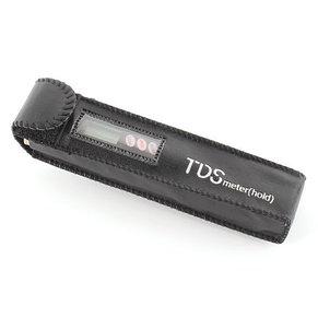TDS-3 метр (ТДС метр). Солемер для измерения жесткости и температуры воды, фото 2
