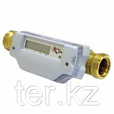 Ультразвуковой расходомер КАРАТ-520-25-0
