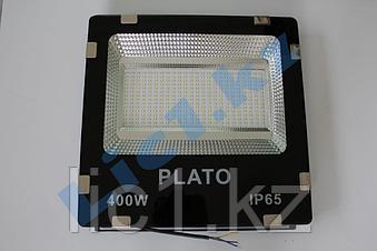 Светодиодный прожектор F16 400 Вт