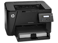 HP CF456A LaserJet Pro M201dw Printer (A4) 600 dpi, 25 ppm, 128 MB, 750MHz, 250 pages tray, Duplex, USB+Ethern