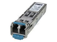 Cisco GLC-ZX-SM 1000BASE-ZX SFP
