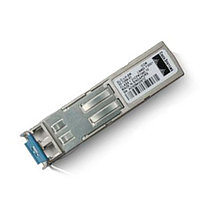 Cisco GLC-SX-MMD 1000BASE-SX SFP transceiver module