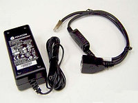 Power supply for EagleEye Director base, 115V/230Vin,12V/5A OUT--DOES NOT INCLUDE AC POWER CORD--