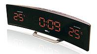 Настольные электронные часы BVItech BV-415YKS