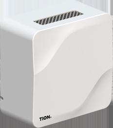 Tion Бризер Lite Eco (без нагревателя)