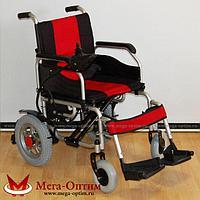 Что мы знаем о инвалидных колясках?