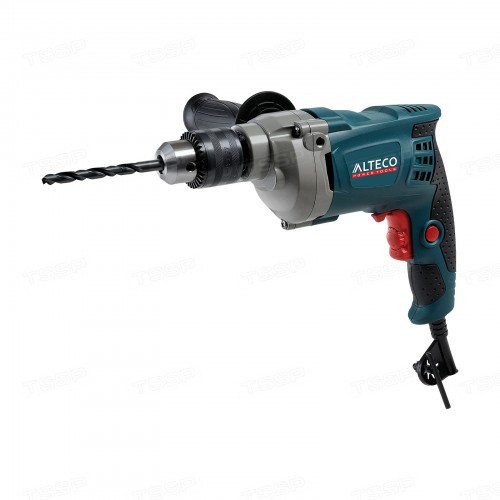 Дрель DP 710-13 Alteco Professional
