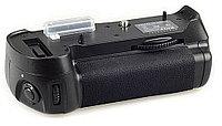Батарейный блок на Nikon D800,D800E /EN-EL15, фото 1