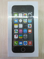 Apple iphone 5 S 16 Gb