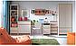 Комплект детской мебели, фото 3