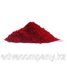 Пигмент Красный