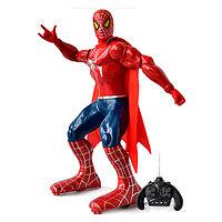 Человек Паук(SpiderMan) робот на радиоуправлении, фото 1