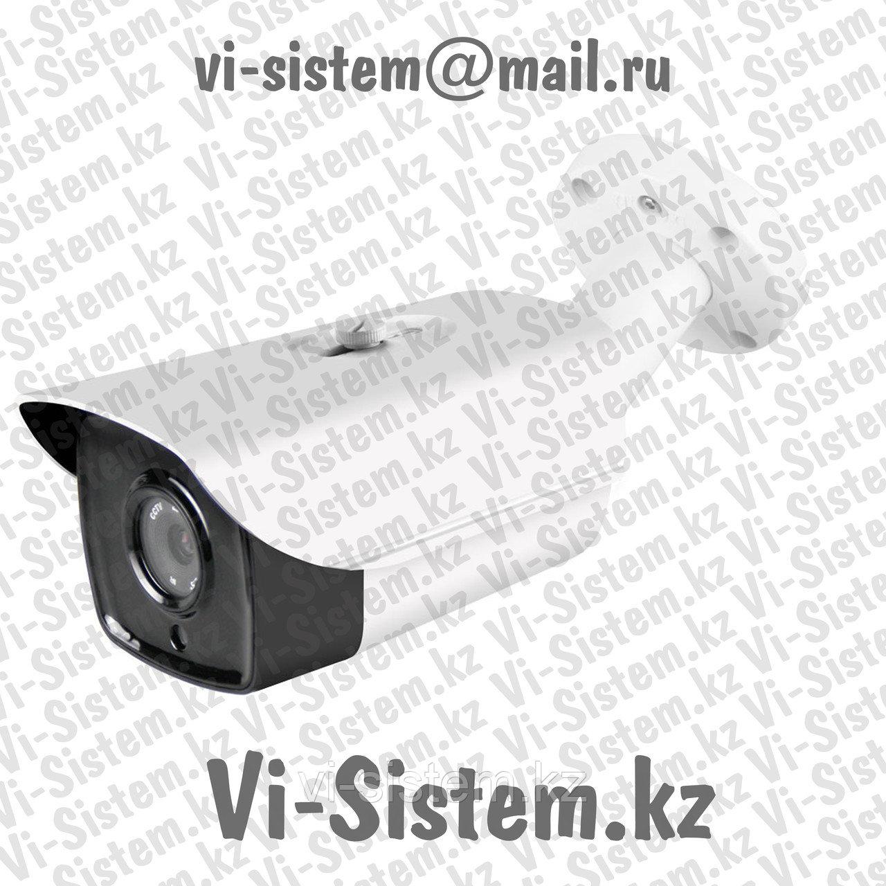 AHD-Видеокамера SYNCAR SY-893 2MP