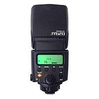 Фото Вспышка Viltrox JY-620A на CANON / Nikon и Olympus, фото 1