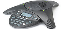 Конференц-телефон Polycom SoundStation2 Direct Connect (2200-17120-122), фото 1