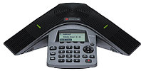 Конференц-телефон Polycom SoundStation Duo (factory disabled media encryption), фото 1