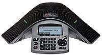 IP конференц-телефон PolycomSoundStation IP 5000 (2200-30900-114), фото 1