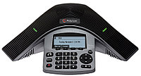 IP конференц-телефон Polycom SoundStation IP 5000