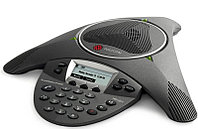 IP конференц-телефон Polycom SoundStation IP 6000 (2200-15660-122)