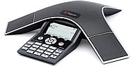 IP конференц-телефон Polycom SoundStation IP 7000 (for RPG and HDX) (2230-40600-025), фото 1