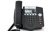 IP-телефон Polycom SoundPoint IP 450 (2200-12450-114), фото 1