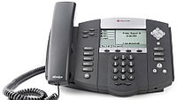 IP-телефон Polycom SoundPoint IP 560, фото 1